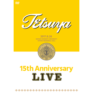 4205789-tetsuya_15thlive_dvd