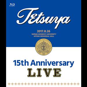 4205794-tetsuya_15thlive_bd