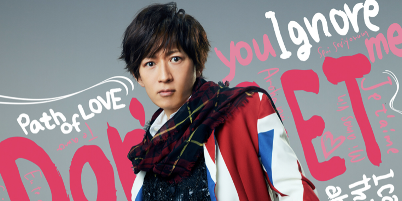 TOP1_アー写
